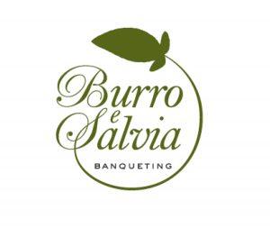 burro-e-salvia-banqueting-27-300×253